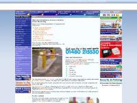Website ripper copier activation code