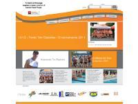 teoesportes.com.br