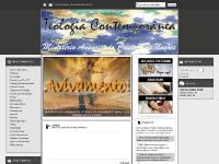teologiacontemporanea.com.br