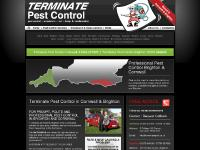 terminatepest.co.uk