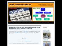 termocircunstanciado.com.br