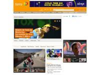 Terra México - Noticias, Deportes, Entretenimiento y Estilo de Vida
