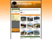 terraimobiliaria.com.br a venda serra da cantareira, aluguel serra da cantareira, cabana serra da cantareira