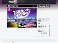 territoriodjs.com.br