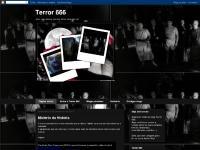 Terror 666