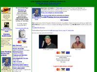 Love Plumbing & Remodel of Bellevue & Bothell WA, Terry Love