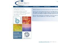 tescom-intl.com