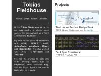 tested-development.co.uk