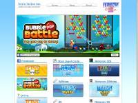 tetrisonline.com tetris, tetris friends, tetris battle