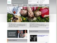 tevapharm.com Teva Pharmaceutical