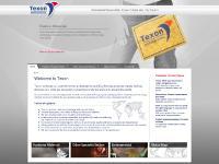 Texon International
