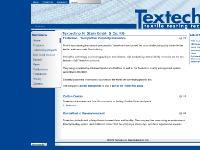 Textechno H. Stein GmbH & Co. KG
