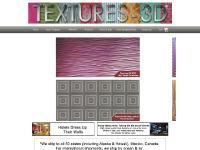 textures3dpanels.com 3 D wall, 3D panel