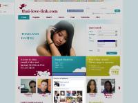 thai love links russiske kvinner i norge
