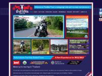 Thai Bike Tours in Thailand - Adventure, Motorcycle, Off Road, On Road, Motorbike - Thai Bike Tours
