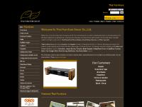 Thai Furniture | Thai Wholesale Furniture