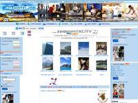งานโรงแรม,หางานโรงแรม,งานโรงแรมในกรุงเทพ,hoteljob,hoteljobs,thaihotels,hotels,