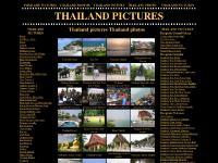 Thailand pictures Thailand photo Thailand picture Thailand photo