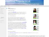 Weather In Thailand, Valencia Villas, Key Person Insurance, Buyers guide