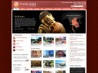thailanduncovered.co.uk thailand, uncovered, thailand