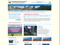 thailandventure.co.uk