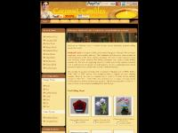 Thai Local Craft - Grade A Thai craft, wood, household items, and decorative products online catalogue.