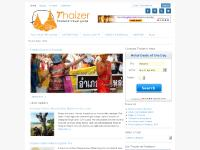 Thailand tips, advice & information | Thailand travel guide | thaizer.com