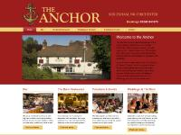 Weddings at The Barn, Functions & Events, The Barn Restaurant, Functions & Events