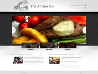 theanchorinnwhittonstall.co.uk