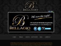 The Bellagio :: We Own The Night