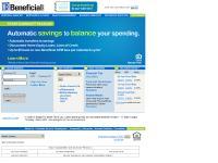 thebeneficial.com bank, banks, banking