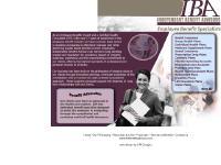 Employee Benefits Specialists - Independent Benefit Advisors