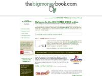 The Big Money Book - Your online source for discount merchant coupons within Southwestern Colorado