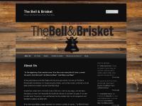 thebrisket.co.uk Anna, Lindsay Miller, Lindsay Miller