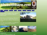 thebunkbarn.com