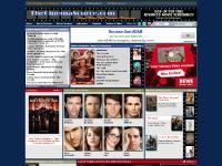 thecinemasource.com - thecinemasource