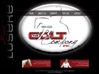 thecoltco.com sale horses, Paula Loseke, infinite design inc