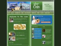 thecuan.com The Cuan, Strangford Lough, Downpatrick