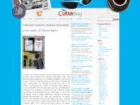The Cuba Blog - Cuba News, Politics, Events, Travel Info, International Affairs, Local Gossip featured writers