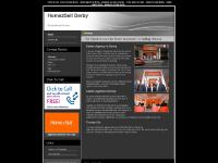 thederbyestateagent.co.uk home to sell, estate agents derby, houses for sale in derby