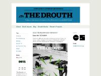 thedrouth.org Articles, Kelman & the City, Articles