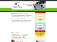 theguardianonline.com.br