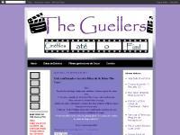 theguellers.blogspot.com Início, Datas de Estréias, Filmes ganhadores do Oscar