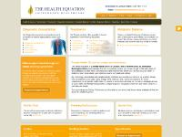 thehealthequation.co.uk