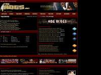 Washington Capitals Blogs, Hognostications Blogs, All Blogs, Redskins Gameday