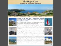 thehopecove.com FAQs, Other Homes, Classic Country Houses