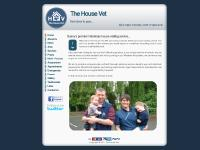 Services, Prices, NEW - Pet Care, Acupuncture