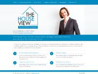 Real Estate Research and Strategy, The House View