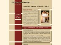 The Ketubah Company - ketubah, ketubah exclusive designs
