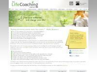 thelifecoachingcompany.com